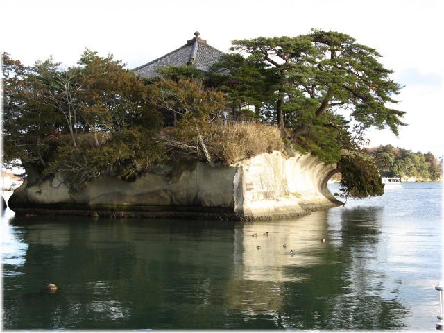 78matsushima